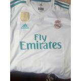 Camiseta De Futbol En Ripley Con Un 20% De Desct - Artículos para ... 33fbd2801d3