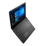 Notebook I3 Dell Inspiron 3467 8gb 1tb Win10 15.6