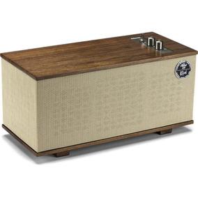 Bocina Inalámbrica Klipsch The Capitol® One Con Bluetooth