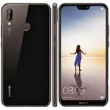 Huawei P20 Lite 32gb/4gb Registrado Y Homologado