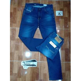 fc29209a05fd Jeans Diesel Importado Al Por Mayor - Jeans para Hombre al mejor ...