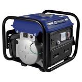Generador A Gasolina 900 W