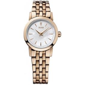 c373a518a52 Hugo Boss Hb.76.1.14.2199 - Joias e Relógios no Mercado Livre Brasil