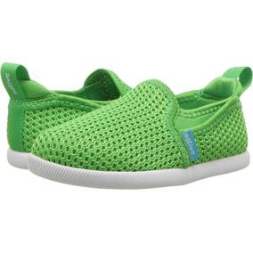 Zapatos Niña KidsBoulevardVestuario Calzado En Bebe Zara Y vbf6gyY7
