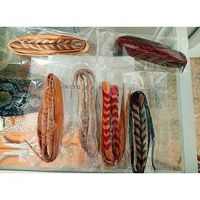 Barbiquejos De Piel Para Sombreros Charros en Mercado Libre México 400942ffab5