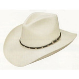 Sombreros Vaqueros Stetson en Mercado Libre Argentina 54b088356fb