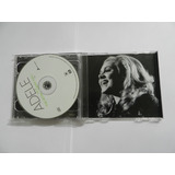 Adele Dvd Live At The Royal A Hall
