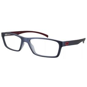 Armação De Grau Hb Polytech Oculos - Óculos no Mercado Livre Brasil 7e025529d5