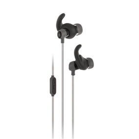 Fone Ouvido Jbl Reflect Mini In Ear-jbl Oficial+nota Fiscal