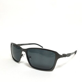 2d6ba96dec416 Oculos De Sol Oakley Tincan Ferrari - Calçados, Roupas e Bolsas no ...