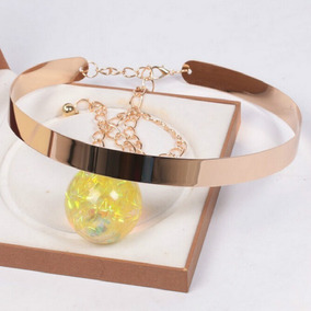 Cinturon Dorado Metalico Zara - Ropa 1900d9f06c34