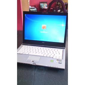 Lapto Fujitsu S6420
