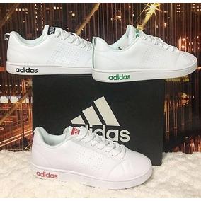 cb5d17ce27 Zapatillas Adidas Neon Label - Tenis Adidas para Hombre en Mercado ...