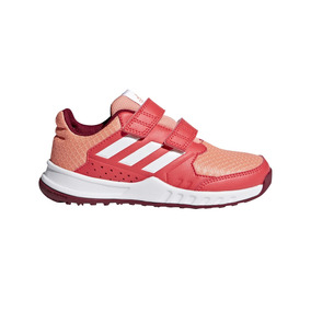 Zapatillas adidas Training Fortagym Cf K Sa/rj