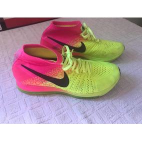 Zapatillas Mujer Doradas - Zapatillas Nike Botitas de Mujer en ... 7c85d185d64fe