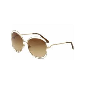 94692b25fde30 Oculos De Sol Feminino - Óculos em Tocantins no Mercado Livre Brasil
