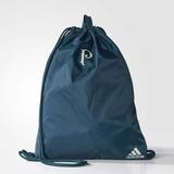 Bolsa Palmeiras Adidas no Mercado Livre Brasil 765ddbefb1cf5
