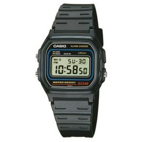 Relogio Casio Original
