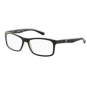 Armação Arnette 7075l 2216 - Óculos no Mercado Livre Brasil a5daf3aa57
