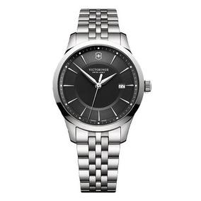 Relógio Masculino Alliance Victorinox Swiss Army 241801