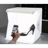 Mino Estudio Fotografico Caja Para Fotografía