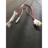Sensor Bimetalico Nevera Lg 6615jb2002 / 4781jr2005w