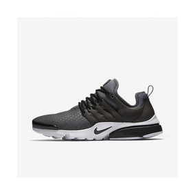 Nike Air Presto Ultra Se Dark Grey White Black 918241-001