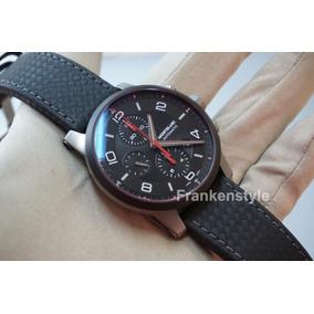 3538038dde1 Relogio Tela Cristal Zafira - Relógios De Pulso no Mercado Livre Brasil