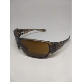Oculos Oakley Original Offshoot - Óculos no Mercado Livre Brasil 4b0e6c38b6