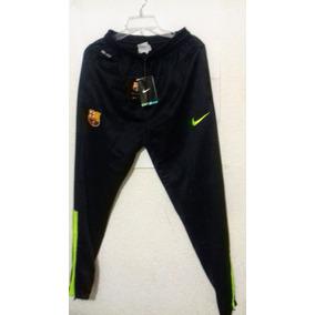 Pants De Hombre Nike De Barcelona Cierres En Las Piernas 2e4c274aa9b12