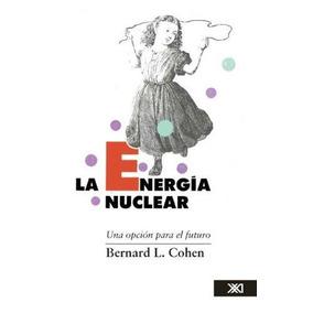 c0fc3c1f234 Energia Perpetua - Historia en Mercado Libre Uruguay