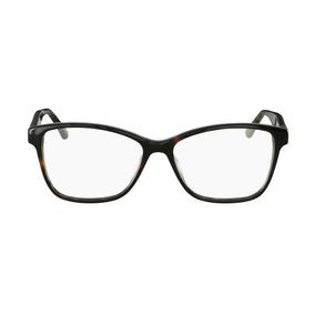 b558f80715c07 Armação Óculos De Grau Victor Hugo - Óculos no Mercado Livre Brasil