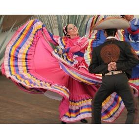 9d369bf490 Fabrica De Faldas De Mezclilla en Mercado Libre México