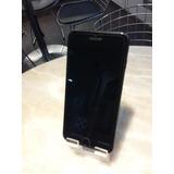 iPhone 7 Plus 256gb Seminovo.