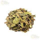 Chá Canela De Velho 1 Kg (folhas)