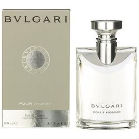 ee9ac137ef9ab Perfume Masculino Importado Oferta - Perfumes Importados Bvlgari ...