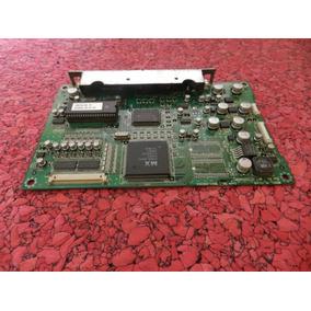 SAMSUNG SYNCMASTER 570S TFT WINDOWS XP DRIVER