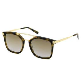 9bea45a7c8057 Óculos Carrera 22 De Sol Ana Hickmann - Óculos no Mercado Livre Brasil