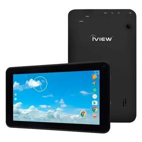 Iview 705 TPC Tablet Windows 8 Driver Download
