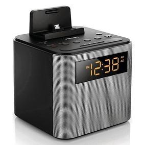 eacc3be33c0 37 Philips Pd703 - Áudio Portátil no Mercado Livre Brasil