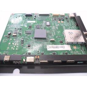 Placa Principal Samsung Un32d5000 Un32d5000pg Un40d5000
