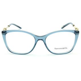 Réplica Tiffany Co - Óculos no Mercado Livre Brasil 15c1b9143a