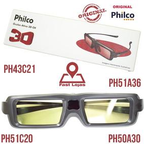 12 Ativo Ph51c21 Ph51a36psgph43c21p Oculos 3d Philco Pi 1506 ... ff695d5aea