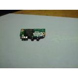 Audio Panel Controller 6-71-c4508-d03