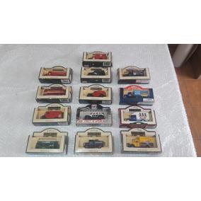 Coleção Miniaturas Days Gone Antiguidade Abaixo Valor