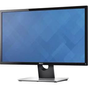 Monitor Dell 24 Profesional P2417h Vertical Solo Uno Permuto
