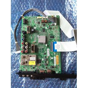 Placa Principal Lg 32ld350 32ld355 Nova E Original