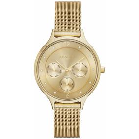 Reloj Skagen Mujer Tienda Oficial Skw2313