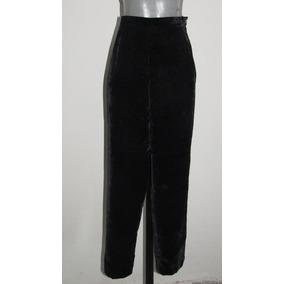 Liz Claiborne Pantalon De Vestir Talla 28 Envio Gratis