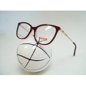 13d42cad0 Oculos De Grau Feminino Redondo - Óculos em Bahia no Mercado Livre ...